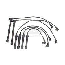 Spark Plug Wire Set-7mm DENSO 671-6197