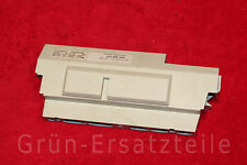 New listing Original Electronic 646192040 5wk5820 Aeg Electrolux Privileg Control