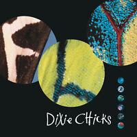 Dixie Chicks - Fly - New Double Vinyl LP