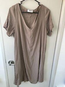 mela purdie dress size 12