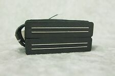 NEW! Bare Knuckle Impulse 7 string bridge humbucker pickup in black
