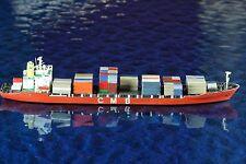 CMB Merit  Hersteller MK 4c  ,1:1250 Schiffsmodell