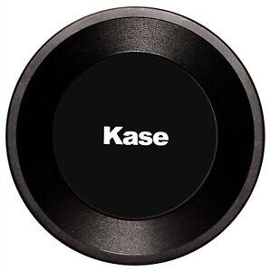 Kase Magnetic Lens Cap for 90mm CPL / K9 100mm Filter Holder