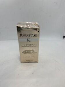 Kerastase Initialiste Scalp & Hair Concentrate, 2.2 oz