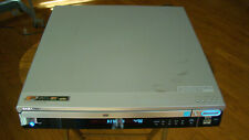 Samsung HT-P38 5 Disc DVD/CD Changer Home Theater Receiver Tested Working