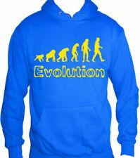 Cotton Funny Sweatshirts for Men