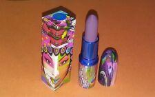 NEW! MAC Chris Chang Edition Matte Lipstick ~ Plum Princess! Limited Edition!