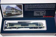 "RENFE Locomotora 354-004 ""TALGO Pendular ""  DC de ELECTROTREN HO"