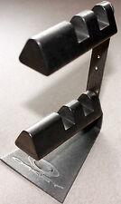OAKLEY X-METAL SUNGLASS 2-TIER DISPLAY STAND.