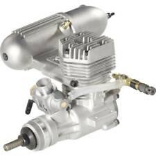 Motore a 2 tempi per Aeromodello Force Engine Ec-46f Nitro 7.54 Cmâ³ 1.62 PS