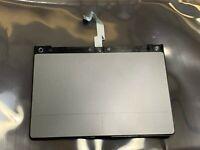 """✔️ Fujitsu Lifebook E754 15.6"""" intel 4th gen model touchpad w/ cable"""