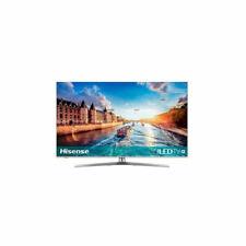 Televisori 120 Hz
