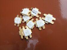 1 Pcs. LDMOS RF Power Transistor 30W. Used PTF210301A