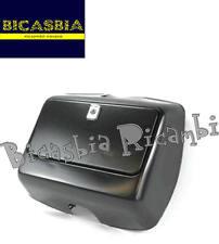 6102 - BAULETTO ANTERIORE VESPA SPECIAL R L N 125 ET3 PRIMAVERA BICASBIA CERIGNO