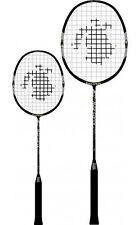 BLACK KNIGHT Mini Max-Force 980 badminton racquet racket - Authorized Dealer