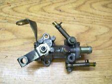 ARCTIC CAT WILDCAT 700 OEM Oil Pump  #54B65A