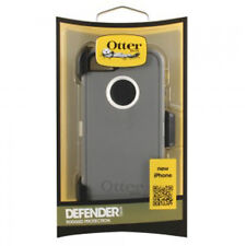 OtterBox Defender Series for iPhone 5 Glacier