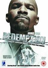 Redemption (DVD, 2006)