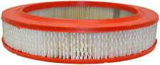 Air Filter Defense CA6334