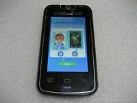 VTech KidiBuzz G2 Just for Kids Smart Learning Device