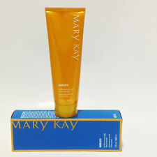 Mary Kay Suncare SPF 30, 118 ml,  Neu / OVP
