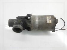Umwälzpumpe Webasto Bosch DPB 24V Wasserpumpe Warranty Garantie