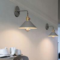 Modern Wall Light Bedroom Kitchen Wall Sconce Living Room Wall Lamp Bar Lighting