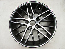 2007 LEXUS IS250 WHEEL RIM 18'' FACTORY 10 DOUBLE SPOKE OEM 06 07 08 #3