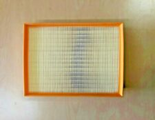Engine Air Filter Dodge Freightliner Sprinter 2500 3500 High Quality 0000902651