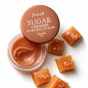 Fresh Sugar Caramel Hydrating Lip Balm - 2g