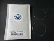 New OEM Polaris Piston Ring 440 Pro X IQ 2002-2007 2202156