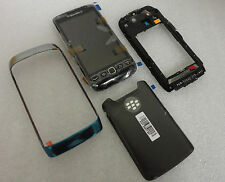 BlackBerry 9850,9860 LCD Screen & Digitizer +Complete Housing (NEW)