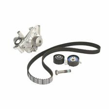PEUGOT 206 CC 2.0 S16 136HP TIMING BELT WATER PUMP KIT SKF VKMC 03235