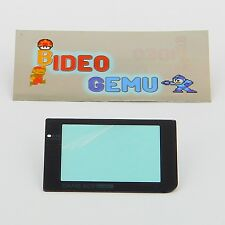 Ecran Game Boy Pocket Screen / Vitre de remplacement Gameboy Pocket GBP