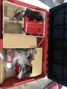 Milwaukee 2607-20 2656-20 Packout Kit - Read Description!! - New!!