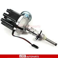 NEW Distributor for 72-89 Chrysler Dodge Plymouth 3.7L 5.2L 5.6L 5.9L 6.6L 7.2L