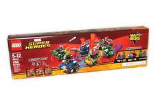 66544 MARVEL MIGHTY MICROS 3 PACK lego legos set micro 76064 76065 76066 new