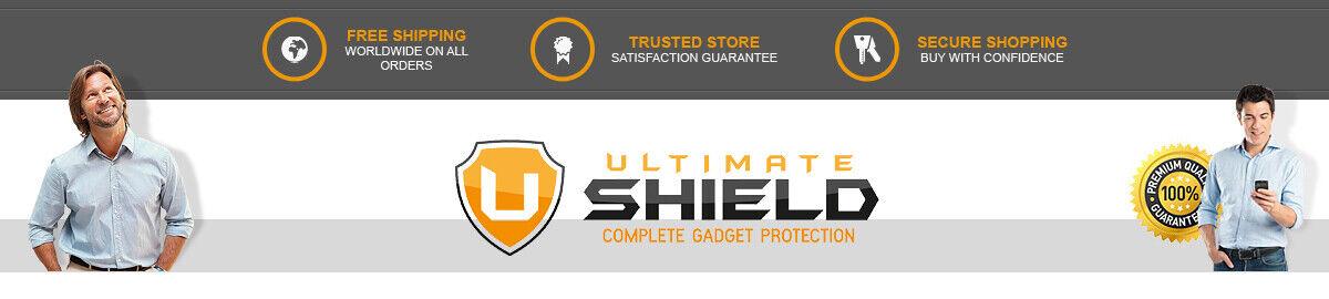 Ultimate Shield Store