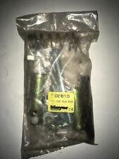 Meyer 08815 - Snow Plow Hardware Bag CLE CTN EZ Plus 16532