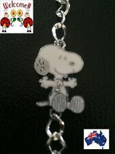 Handmade Enamel Fashion Bracelets