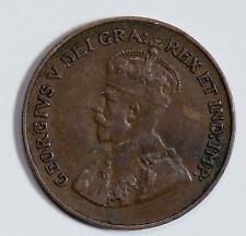 CA0213 Canada 1922 Small Cent  combine shipping