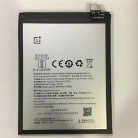 Original BLP633 3400mAh 3.85V Battery For Oppo Oneplus 3T Phone One Plus 1+3T