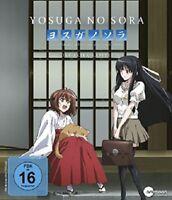 YOSUGA NO SORA - VOL.2 - DAS AKIRA KAPITEL DVD (STANDARD EDITION)   DVD NEU