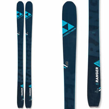 Fischer Mein Ranger 90 Ti Ski 171cm