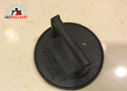 Charcoal Companion Cast Iron 7-Inch Diameter Grill Press, Round , New, Free Ship
