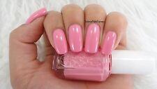 NEW! Essie nail polish lacquer in DELHI-DANCE #1161 ~ Silky sari pink