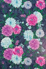 Matthew Williamson Duchess Garden Wallpaper W7147-01 Batch 1209A