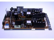 Xerox Docucolor 12 Power Supply 105E7320 Under Scanner
