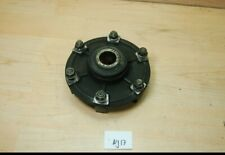 Yamaha yzf r1 00-01 rn04 rueda dentada vigas nj17