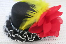 Unbranded Lace Fascinators for Women